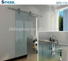 Interior Glass Door Designs by Glass Kitchen Door Design Glass Kitchen Door Design Suppliers And