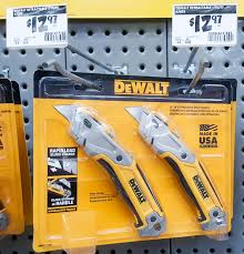 home depot black friday cordless drill sales home depot holiday 2016 hand tool deals dewalt milwaukee husky