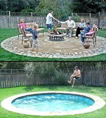 small backyard pool ideas best small backyard pools ideas on pool designs for backyard design