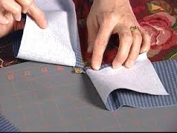 How To Sew Valance How To Build A Wooden Window Valance Hgtv