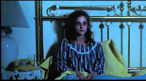 When A Stranger Calls House When A Stranger Calls 1979 5 5 Youtube