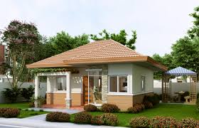 house designs 40 small house images designs with free floor plans lay out and