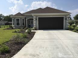 668 barona dr for rent myrtle beach sc trulia