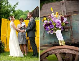 terrific how to plan a small backyard wedding images ideas amys