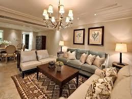 elephant living room elephant decor for living room romantic elephant decor for living