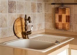 bathroom backsplash ideas stone bathroom backsplash ideas u2013 home