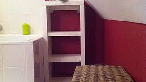chambre hote albi removerinos com chambre