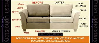 cleaning furniture upholstery upholstery cleaning melbourne 1300 660 487 steam cleaning