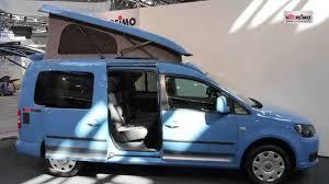 gallery of volkswagen caddy compact