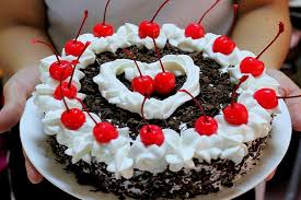 birthday cake images download for mobile 1