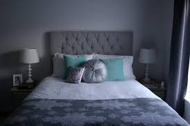 bedroom exquisite awesome aqua and pink bedroom ideas appealing full size of bedroom exquisite awesome aqua and pink bedroom ideas cool aqua decorative pillows
