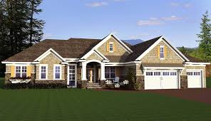 100 shingle style house plans european house plans