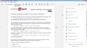 varias imagenes a pdf online recortar y redimensionar páginas de pdf acrobat dc
