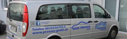 jobs muenchen flughafen parken günstig parken in nähe vom flughafen münchen parkservice