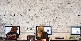 art design jobs leeds 170 years in the making at leeds college of art university business