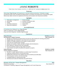 100 Professional Architect Resume Sample Bi Manager Resume Supervisor Resume Sample Supervisor Resumes Livecareer