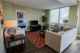 apartment awesome furnished apartments st louis mo home decor