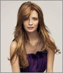 hbest hair color for olive skin amd hazel eyed hair colors for olive skin and hazel eyes hair color fashion