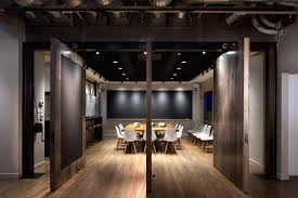 conference room designs the icrave studio icrave archdaily