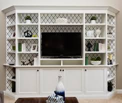 built in bookcase makeover and tips new south home
