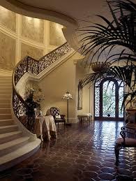186 best foyer ideas images on pinterest foyer ideas foyer