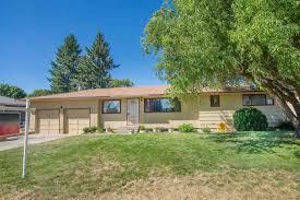 Spokane Zip Code Map 8517 E Sharp Ave For Sale Spokane Valley Wa Trulia