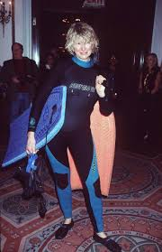 The Best Celebrity Halloween Costumes by Clothing The Best Celebrity Halloween Costumes Of All Time Kim