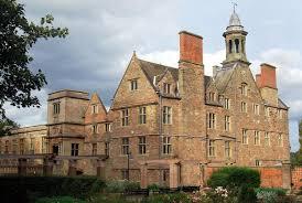 rufford abbey wikipedia