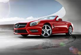 2013 mercedes sl550 high tech and fast 2013 mercedes sl550 ny daily