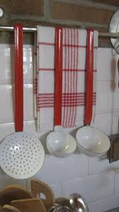 Retro Kitchen Curtains by 1090 Best Red And White Images On Pinterest Red Red And White