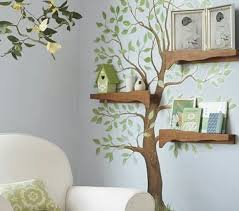 Best 20 Tree Wall Painting Ideas On Pinterest Babyletto Spruce