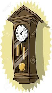 grandfather clock stock photos royalty free grandfather clock