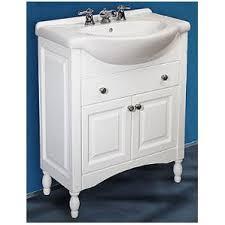Narrow Cabinet For Bathroom Narrow Depth Cabinet Wayfair