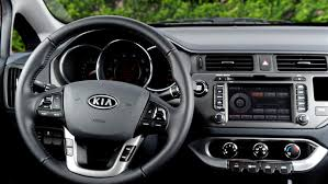 buying used 2012 16 kia rio wheels ca