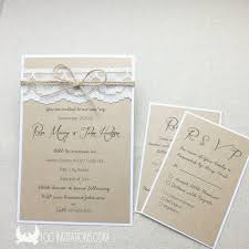 plain wedding invitations plain wedding invitations sweetkingdom co