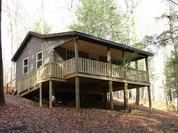 cabin floor 24 artistic floor plans for cabins fresh on luxury i adore this