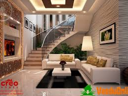 homes interior design photos terrific best home interior design photos images best
