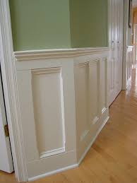 Spell Wainscoting 31 Best Home Renovation Board U0026 Batten Wainscoting Images On