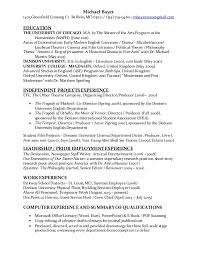 Entrepreneur Resume Objective Cheap Academic Essay Ghostwriter For Hire For Essay From In
