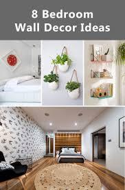 bedroom wall decorating ideas luxury bedroom wall decor sofa ideas and wall decoration theme