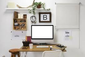 bureau d ado bureau pour ado 65 idées déco sympas pour un bureau de fille ou