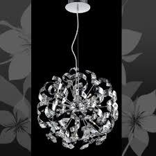 black crystal pendant light shiny like led crystal pendant l