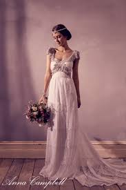 where can i sell my wedding dress cbell new collection sell my wedding dress online