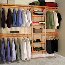 amazon com john louis home jlh 522 standard 12 inch depth closet