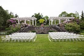 garden wedding venues tower hill botanic garden venue boylston ma weddingwire