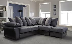 Two Seater Sofa With Chaise Sofa Two Seater Sofa Sectional Couches For Sale Armless Sofa