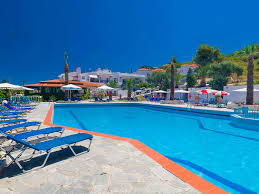 halkidiki palace hotel chalkidiki kassandra 4 greece