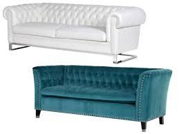 Sofas - Comtemporary sofas