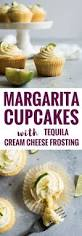 best 25 margarita party ideas on pinterest hen party food