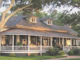 Small House Plans With Porch Creative Wrap Around Porches Home